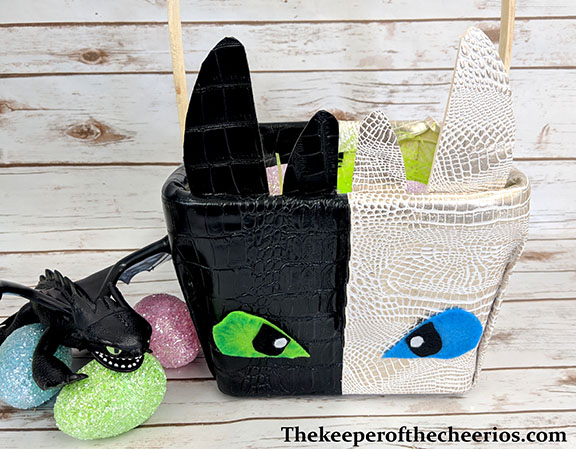toothless-easter-basket-3
