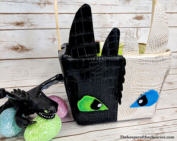 toothless-easter-basket-4
