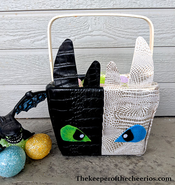 toothless-easter-basket-6