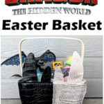 toothless-easter-basket-smm