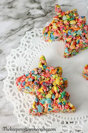 unicorn-treat-smm