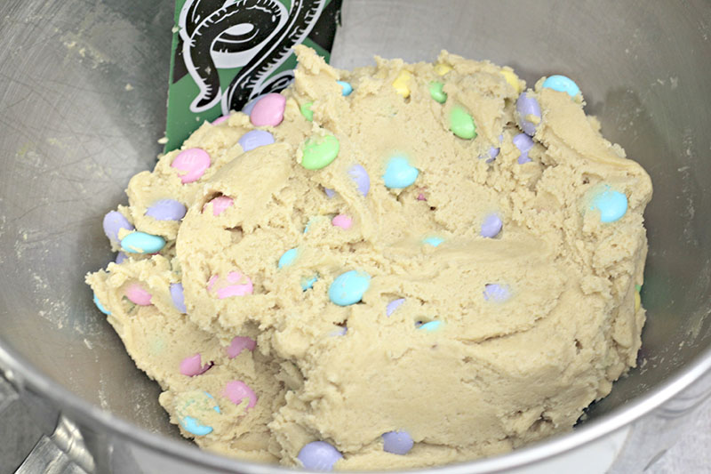 Easter-MM-Cookies-1.2
