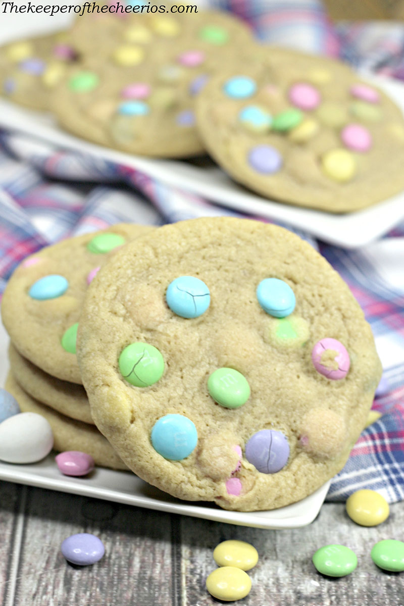 Easter-MM-Cookies-1.3