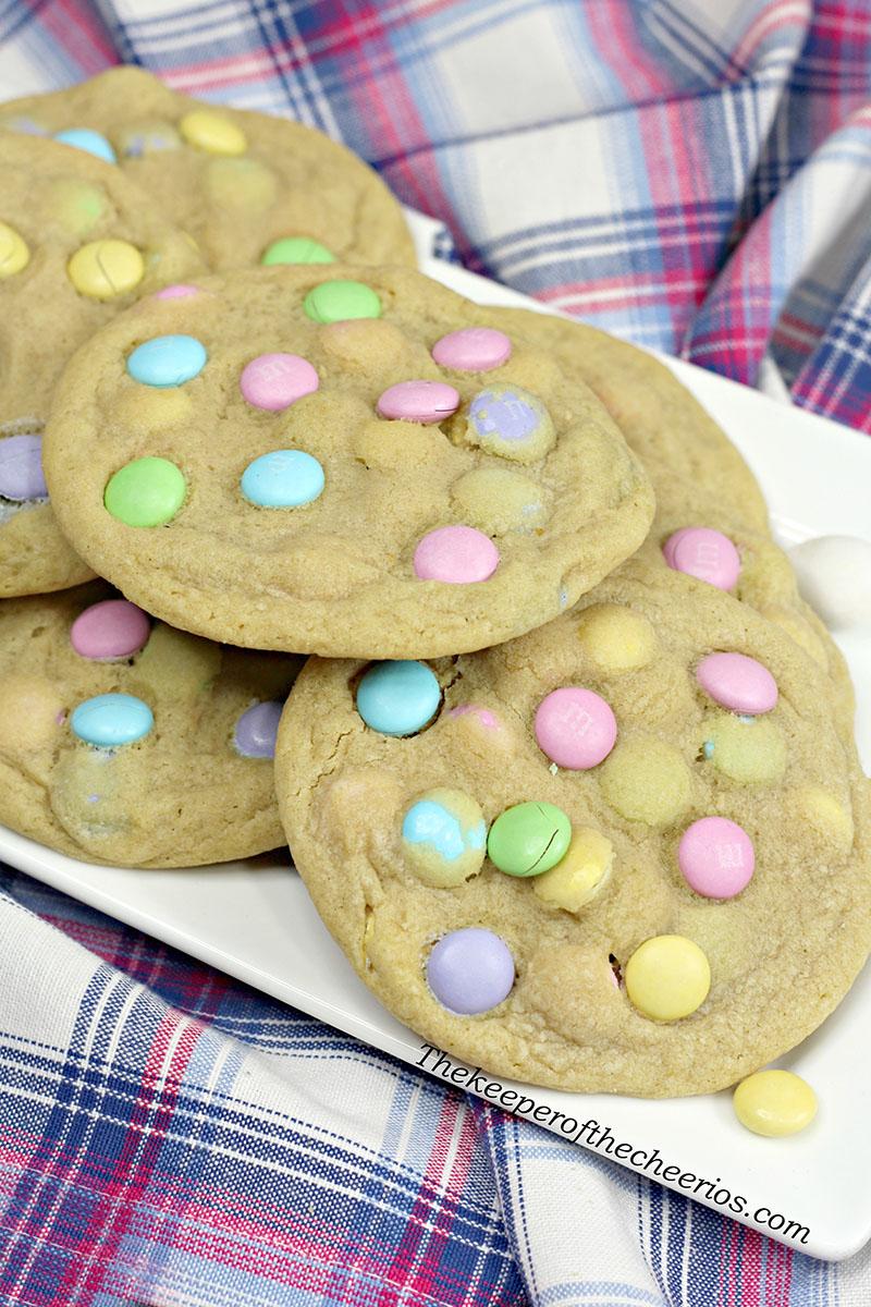 Easter-MM-Cookies-1.4