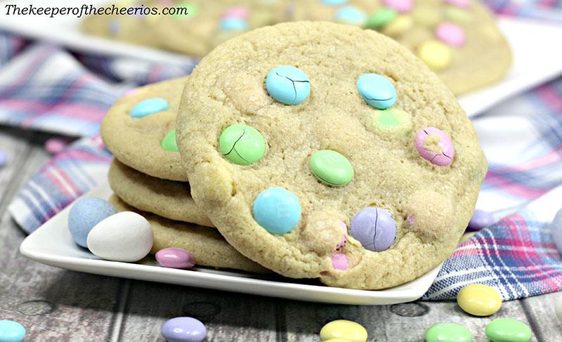 Easter-MM-Cookies-1.5