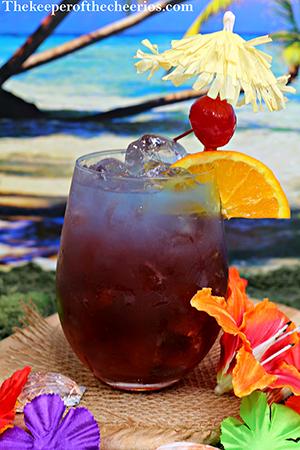 Naughty-Hula-drink-smm
