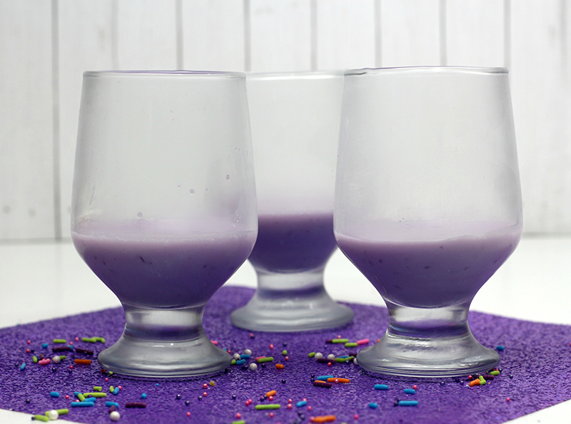Unicorn-Jello-Dessert-Cups-6