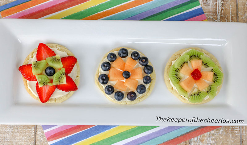 fruit-pizza-4