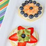 fruit-pizza-smm