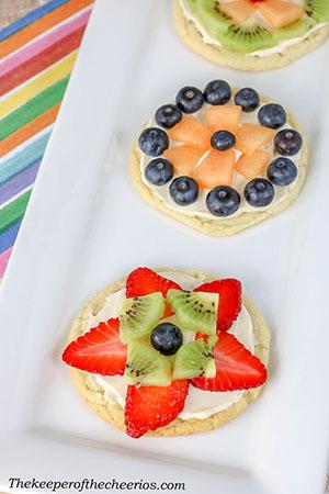 fruit-pizza-smm