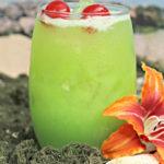 green-iguana-drink-smm