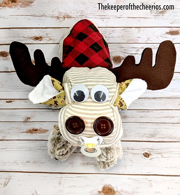 moose-diaper-cake-12