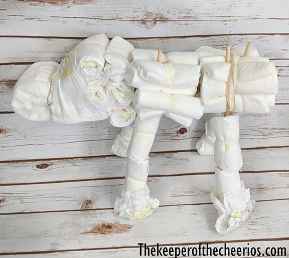 moose-diaper-cake-7