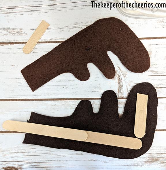 moose-diaper-cake-8