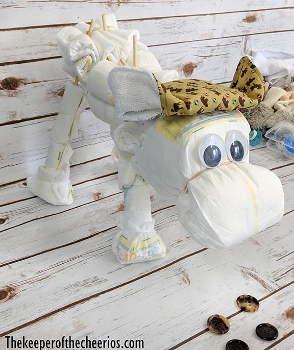 moose-diaper-cake-9