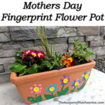 mothers-day-fingerprint-flowerpot-smmm