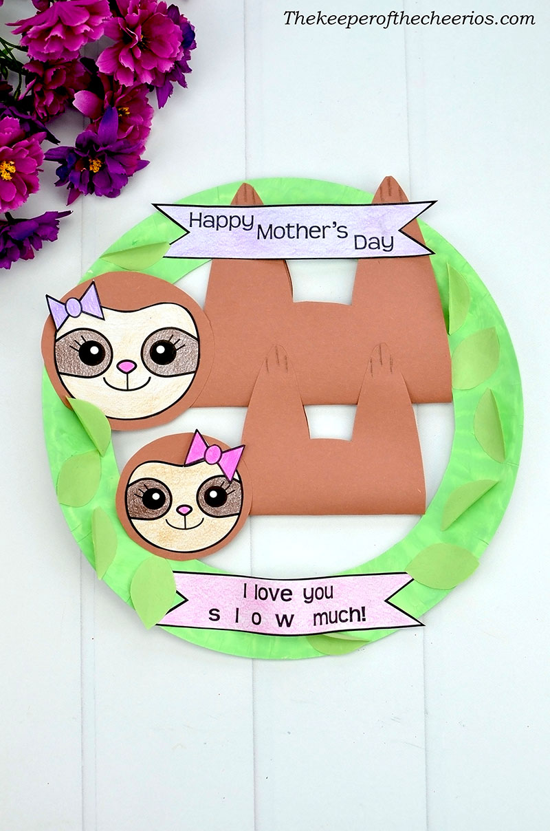 mothers-day-sloth-wreath-18