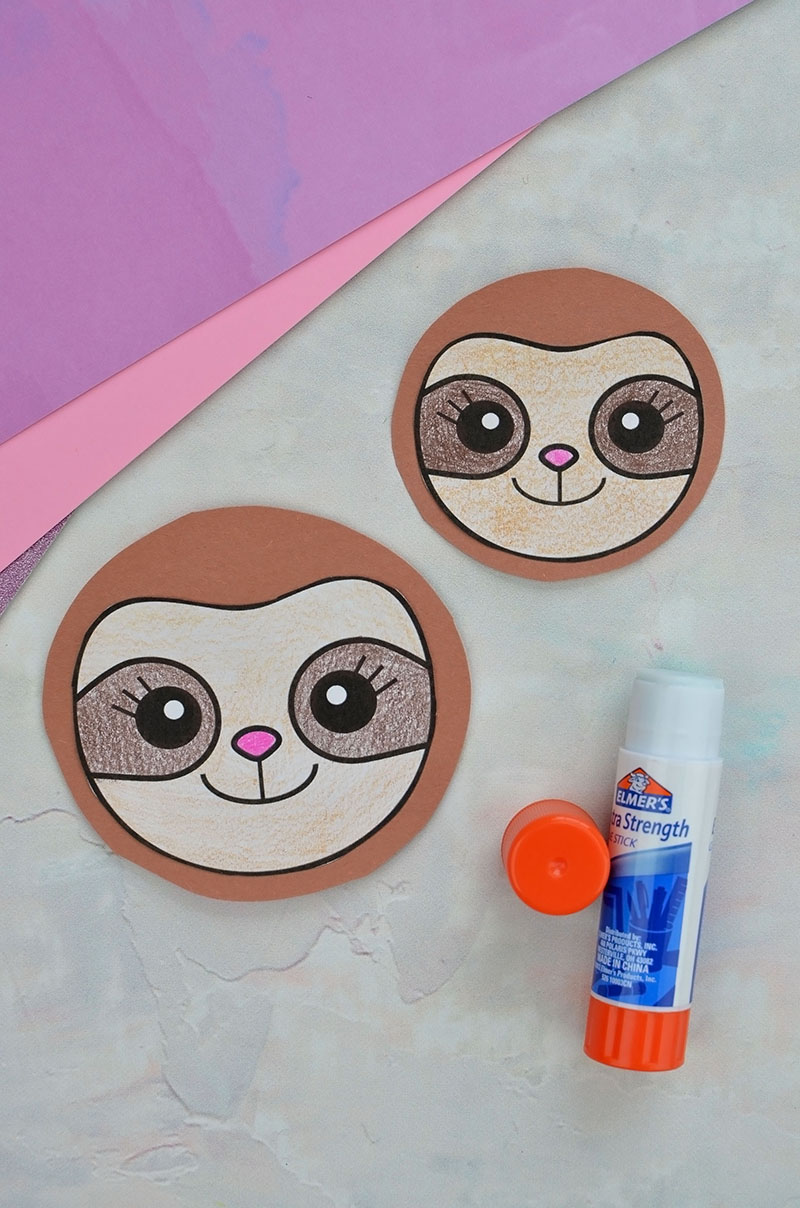 mothers-day-sloth-wreath-8