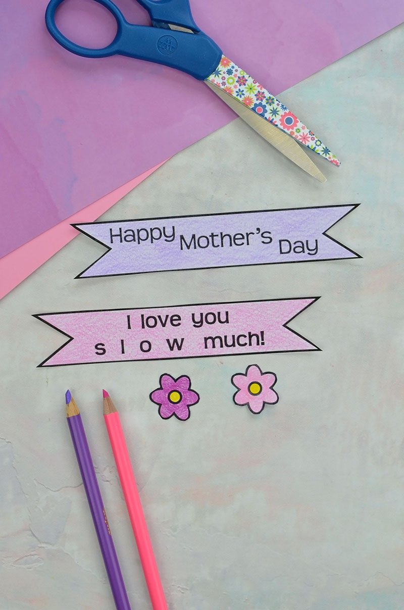mothers-day-sloth-wreath-9