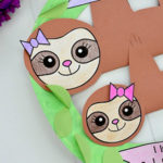 mothers-day-sloth-wreath-smm