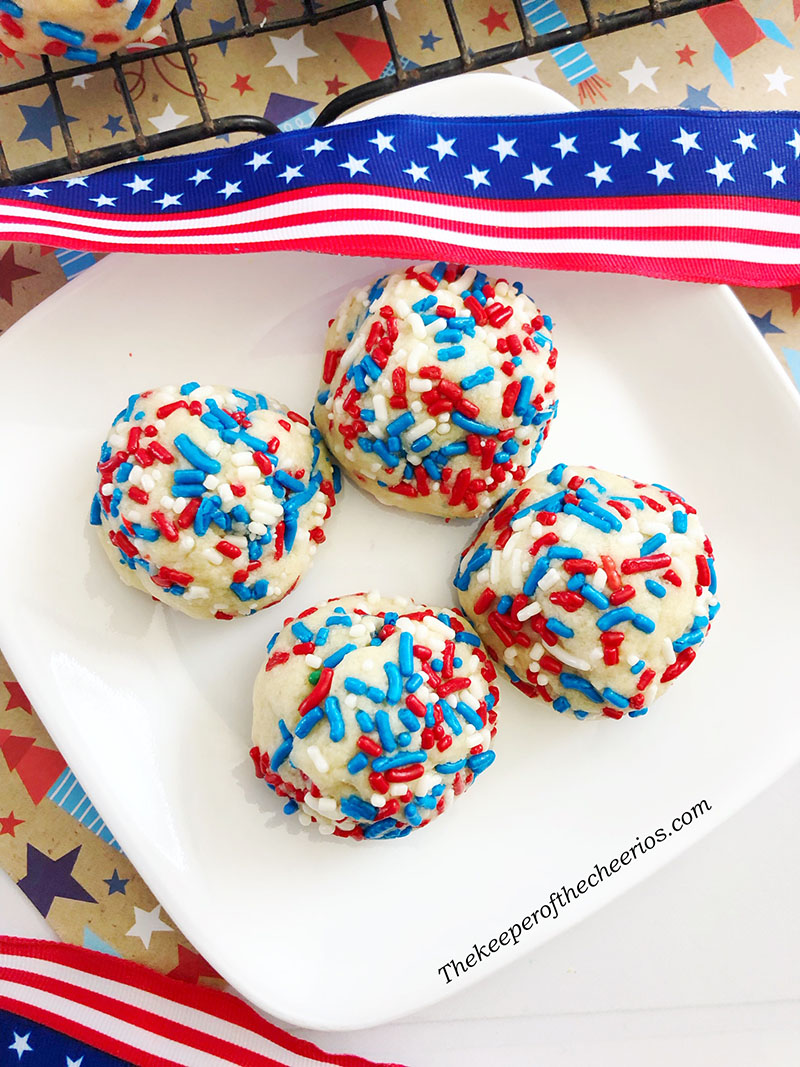 4th-of-july-cookies-4