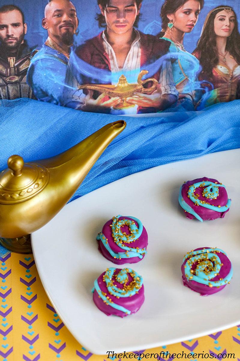 Aladdin-Oreos-4