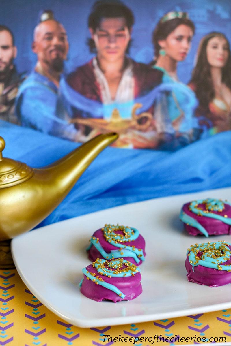 Aladdin-Oreos-5