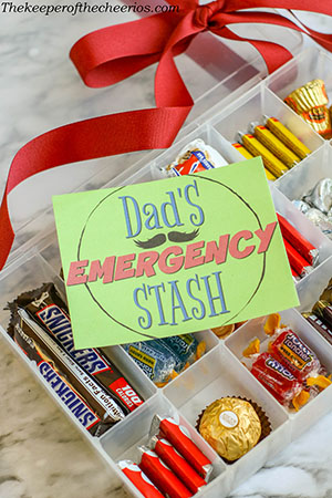 Dads-Emergency-Stash-smm