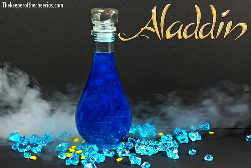 aladdin-drink-2