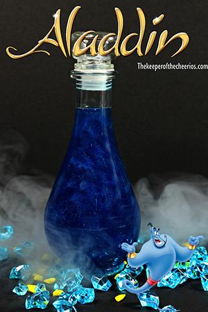 aladdin-drink-smm