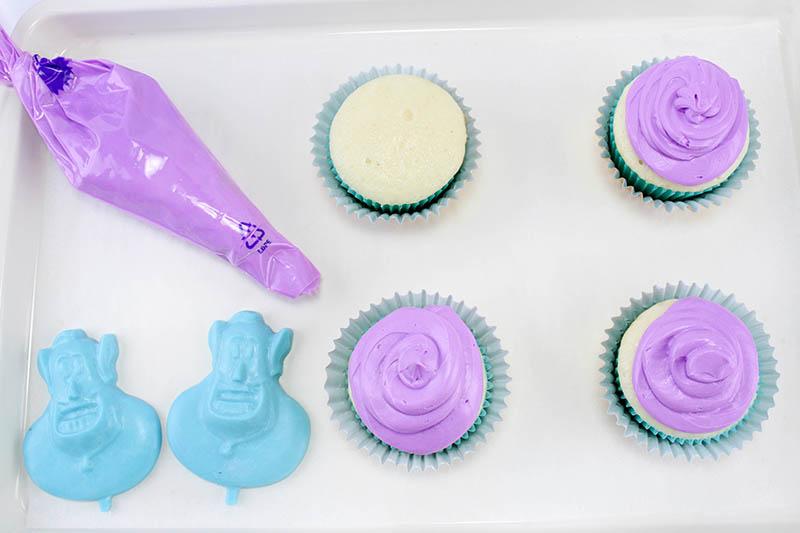 aladdin-genie-cupcakes-3