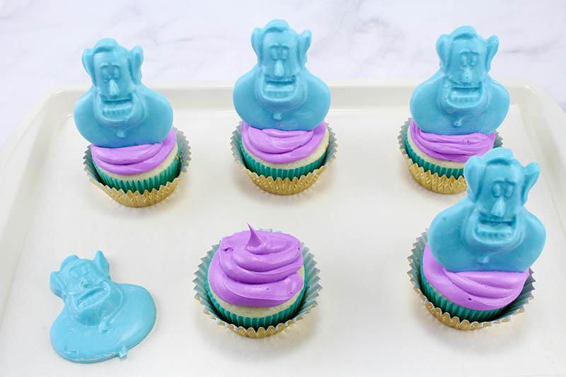 aladdin-genie-cupcakes-4