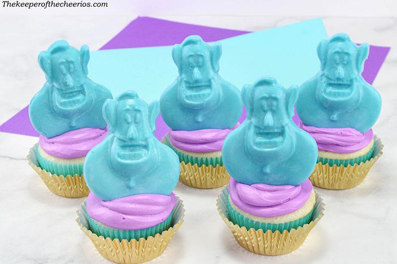 aladdin-genie-cupcakes-9