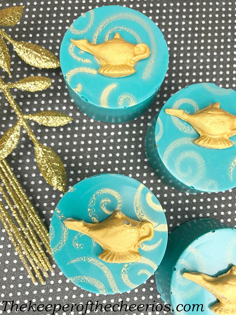 aladdin-oreo-cookies-1
