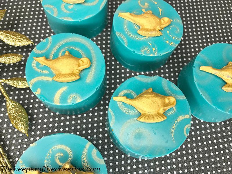 aladdin-oreo-cookies-2
