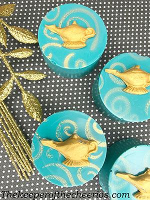 aladdin-oreo-cookies-smm