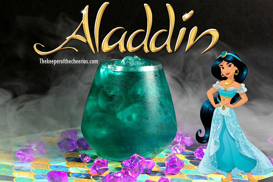 jasmine-drink-1