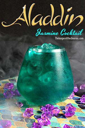 jasmine-drink-smm