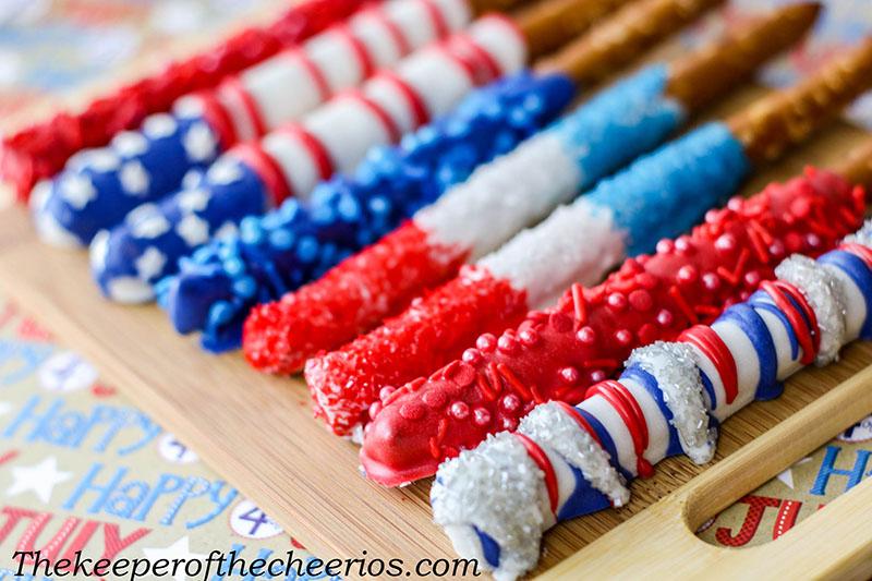 patriotic-pretzels-10