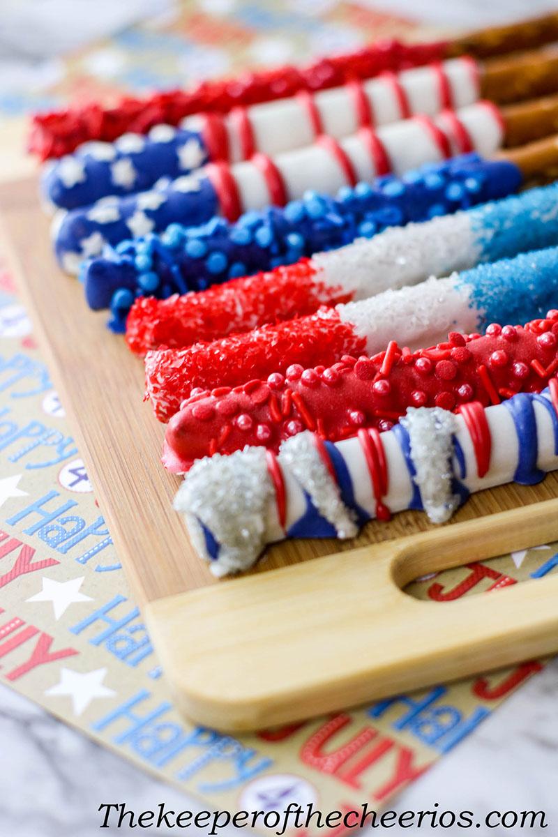 patriotic-pretzels-7