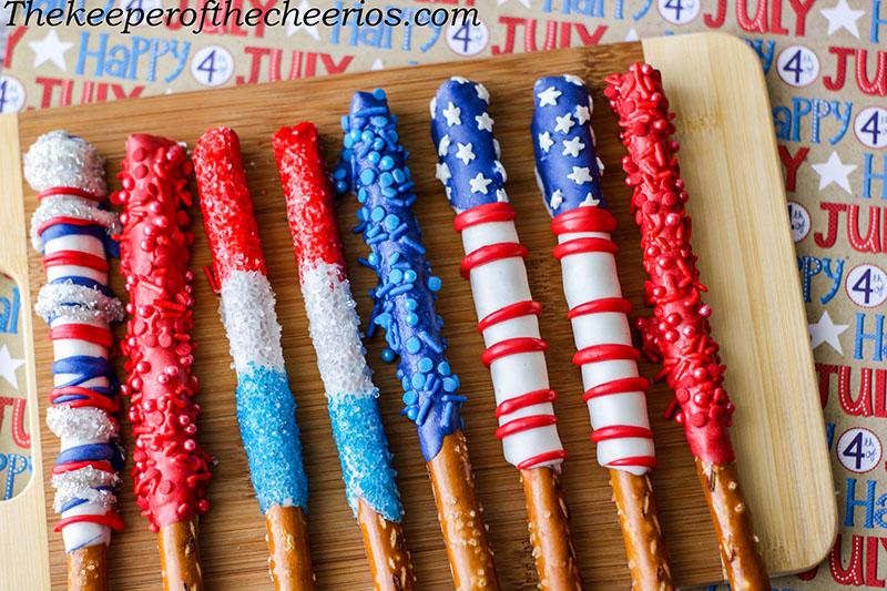 patriotic-pretzels-8