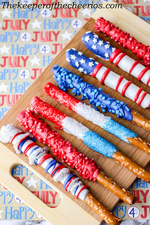 patriotic-pretzels-smmm