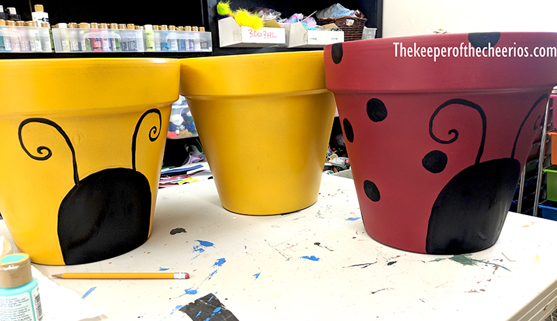 spring-topsy-turvy-pots-5