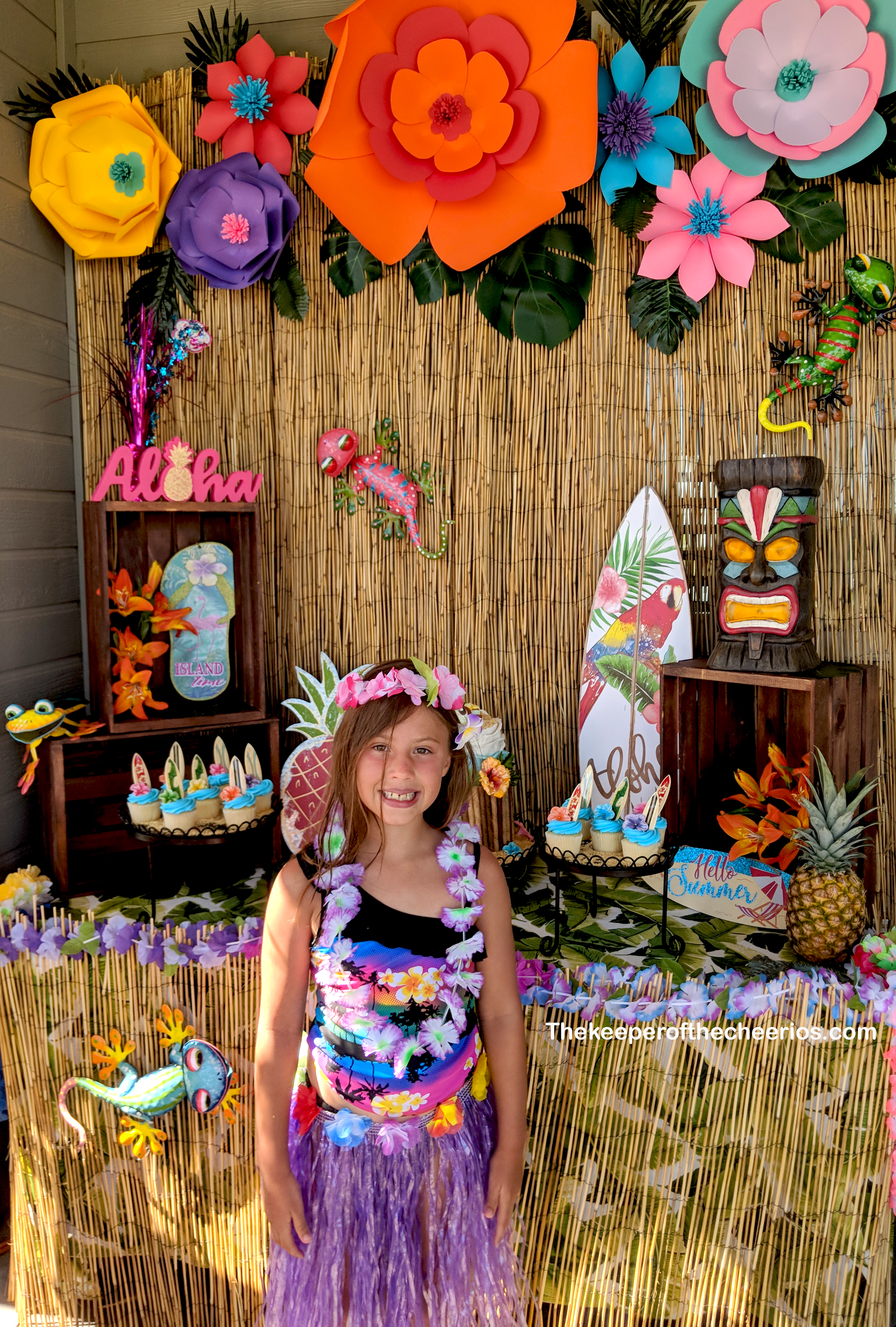 Hawaiian-party-1