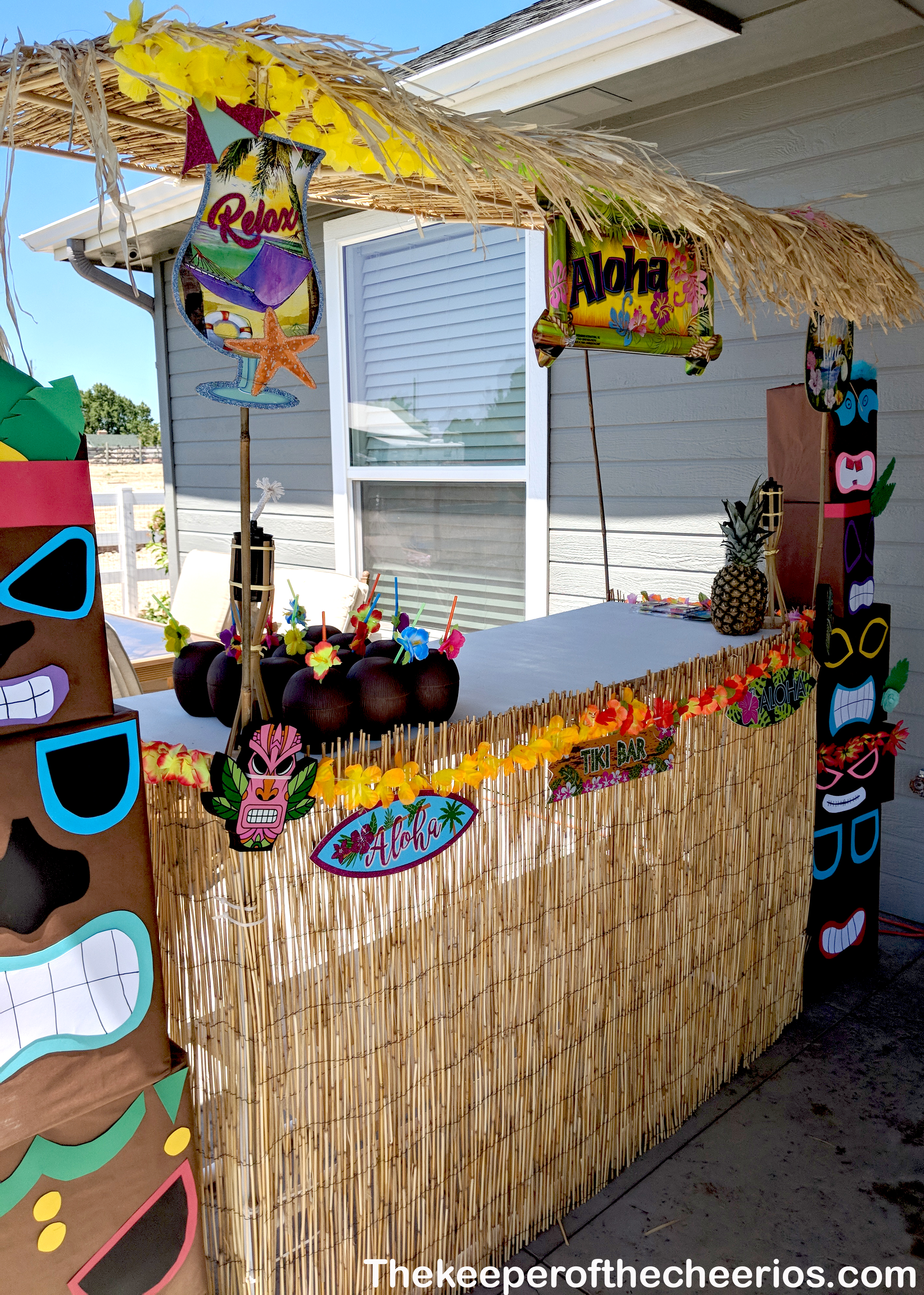 Hawaiian-party-10