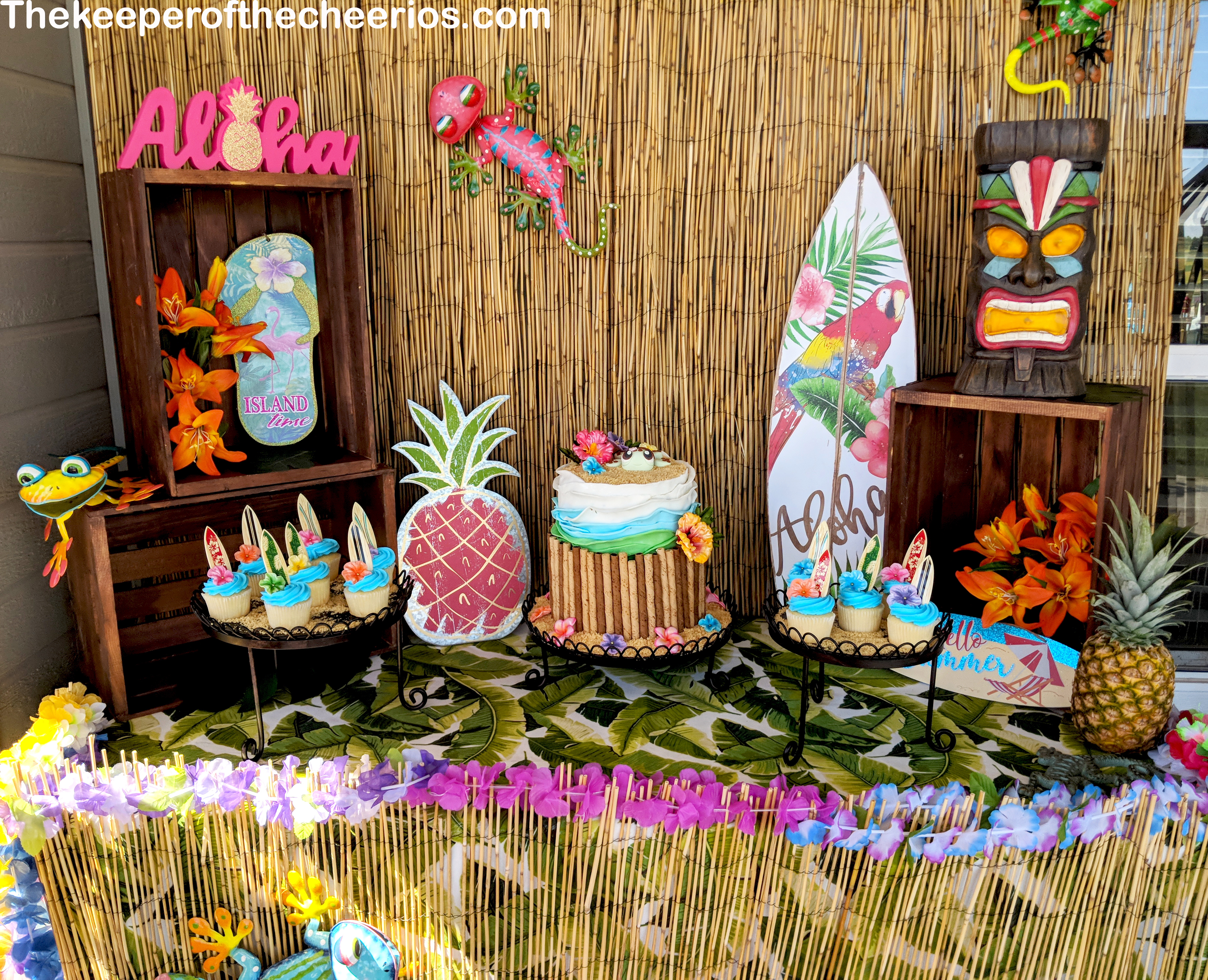 Hawaiian-party-14