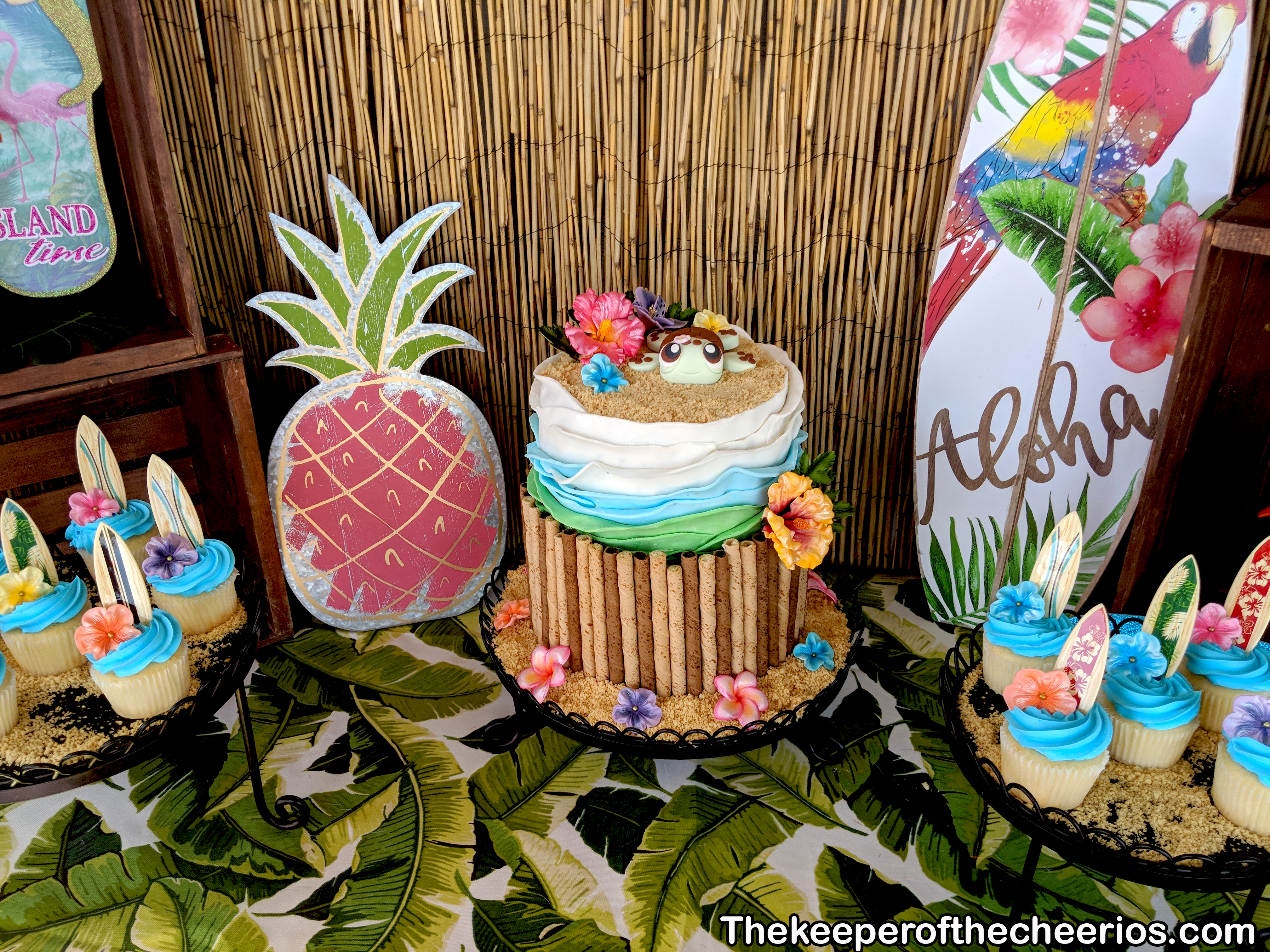 Hawaiian-party-19