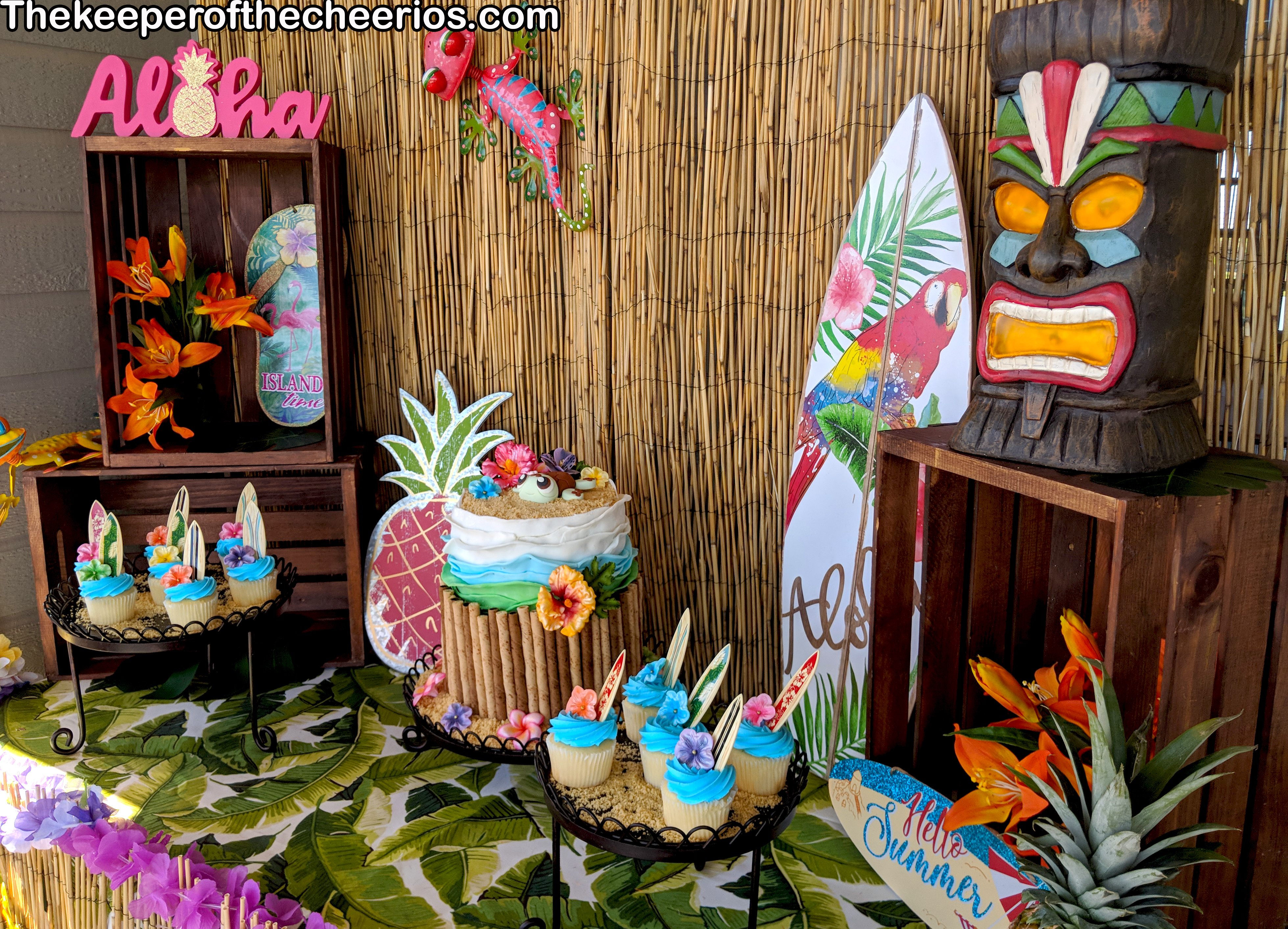 Hawaiian-party-22