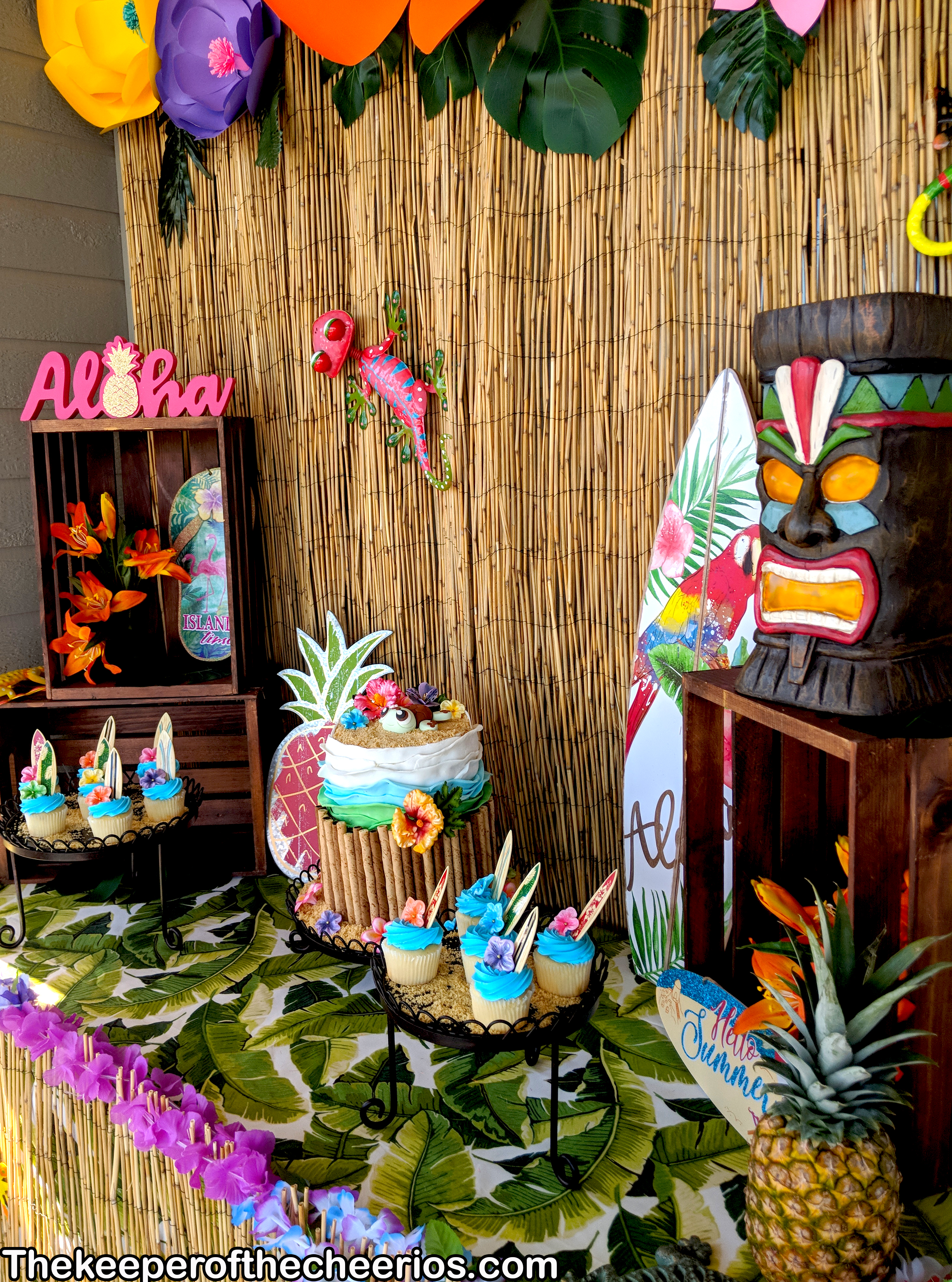 Hawaiian-party-23