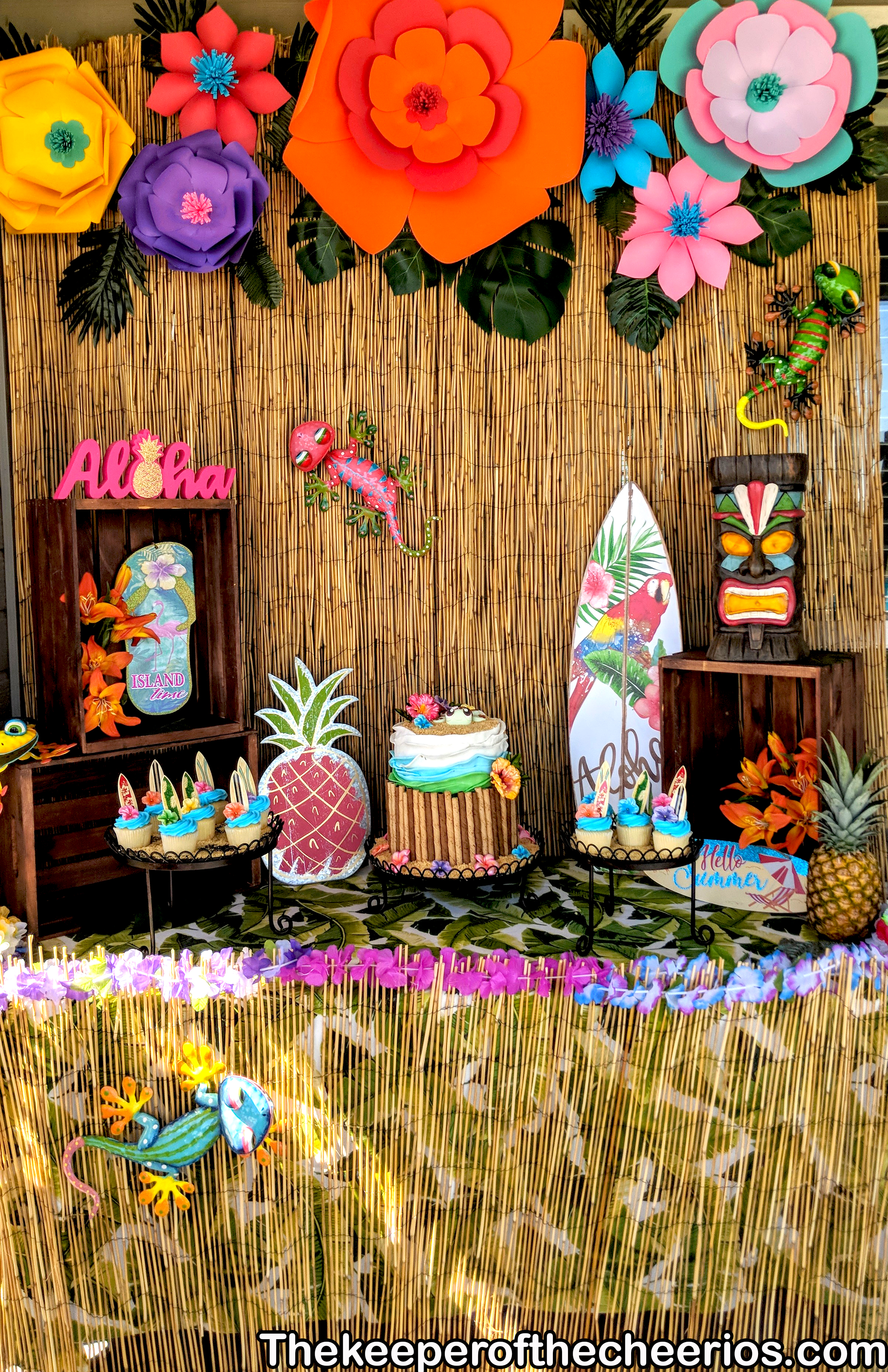 Hawaiian-party-26